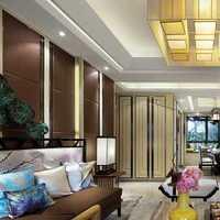 上海崇明房屋装修报价要多少?包括什么?