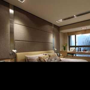 北京绿通设计装潢