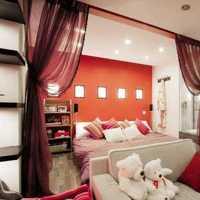 装修140平米的房子需要多少钱