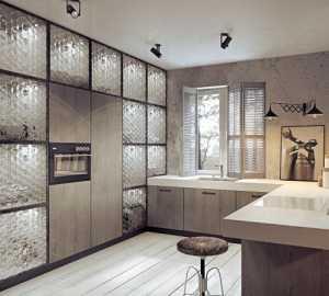 4平米廚房裝修3平米廚房裝修圖5平米廚房裝修4平米衛