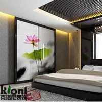 上海装修网站上海装潢公司哪家装潢公司好