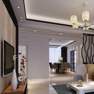 家庭客廳裝修圖片室內客廳裝修圖片
