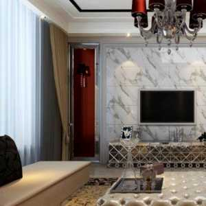 北京做别墅的装饰公司