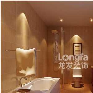 北京旧房装修装修