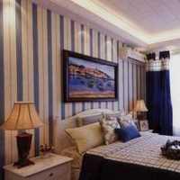 三万装修160平米三室一厅