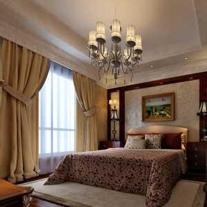 北京70平米小两居新房装修需要多少钱
