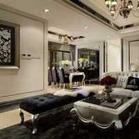 为什么别墅都找济南大业美家装饰装修