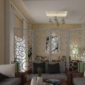 我在北京要装修房子求推荐几个装修公司