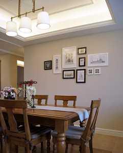 3万元左右怎样装修两房一厅90平米的房子给老