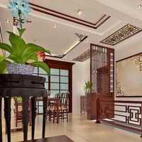 上海市东欧装饰