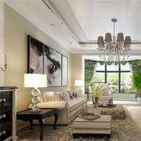 室内装修设计-房子装修公司报价-家装设计效果图片-爱空间...