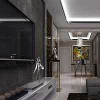 窗帘中式家具中式装修效果图