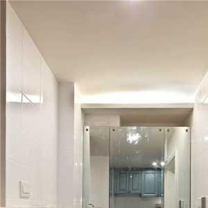 室内装修吊顶颜色搭配效果图片欣赏