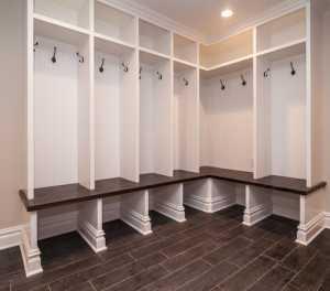 北京43平米1居室毛坯房裝修大約多少錢