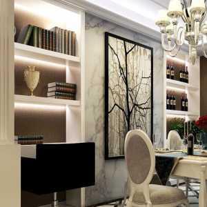 北京50平米1居室老房裝修一般多少錢