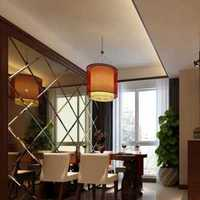 上海中式别墅装修哪家公司做的不错