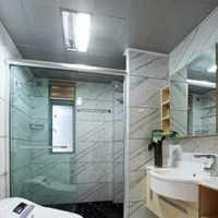 92平米三室一厅装修价格