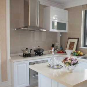 北京78平米2室1廳房子裝修大概多少錢