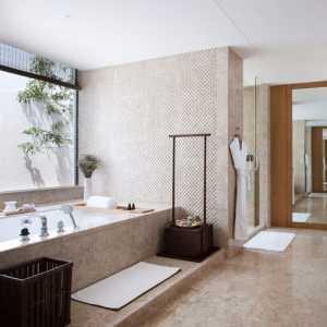 中国首家Alila酒店设计