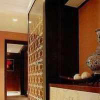 三居现代客厅客厅吊顶装修效果图