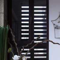 上海裝修家具公司