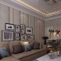 上海有地面材料装饰装潢的市场吗