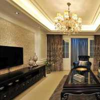 那有甲醛治理公司剛裝修好房子我是北京的