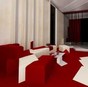 青島40平米一室一廳毛坯房裝修大概多少錢
