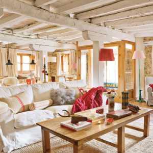 佛山40平米1室0厅房子装修要花多少钱