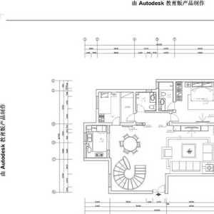 北京装饰公司施工工序