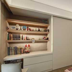 重慶40平米一房一廳舊房裝修要多少錢