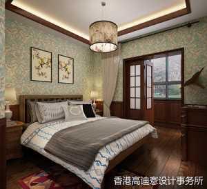 北京东华装饰和中天创实装饰哪个好