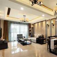 请问上海实创装饰设计师好吗