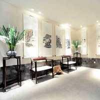 北京家庭廚房