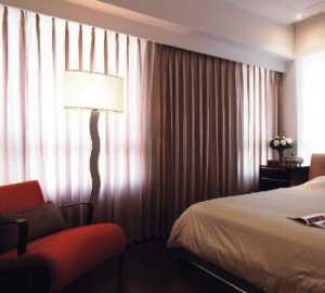北京55平米1室0廳新房裝修要花多少錢