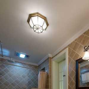 成都92平的房子简单装修需要多少钱? - 知乎