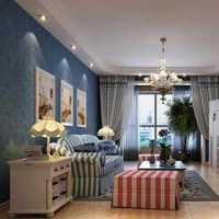 小户型客厅设计图赏析小户型变大的装修技巧