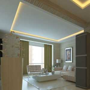 众冠时代广场公寓室内装饰工程-千里马招标网