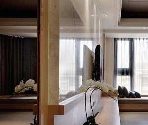 怎樣搭配窗簾窗簾搭配技巧窗簾搭配效果圖
