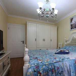 楼房装修一般一平方要多少钱一平方米-上海装修报价