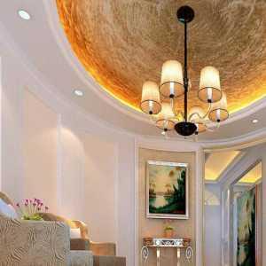 上海房屋装修价格现在的情况