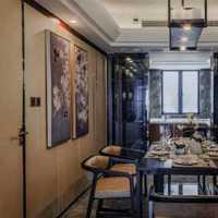中国建筑装饰集团有限公司上海公司