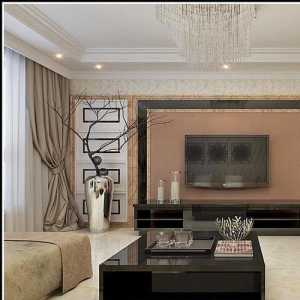 沙发家具茶几简约抱枕简洁时尚的客厅效果图
