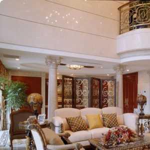 廣西古典家具哪家好