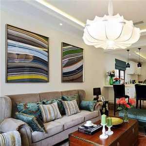 哈爾濱40平米1室0廳房屋裝修要多少錢