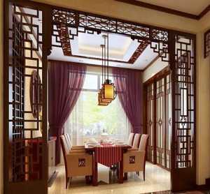 北京装修设计25万