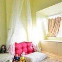 下关装修120平米新房需要多少钱