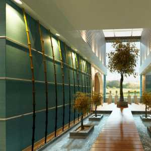 北京装修房子刷颜色