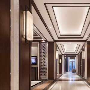 林泉之内有天地——济南最美中式别墅