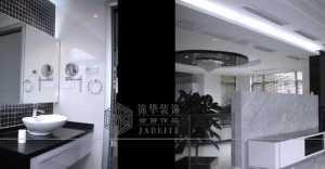 北京北京區裝潢公司